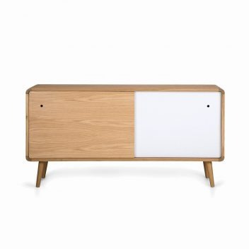 THE SAKS SIDEBOARD