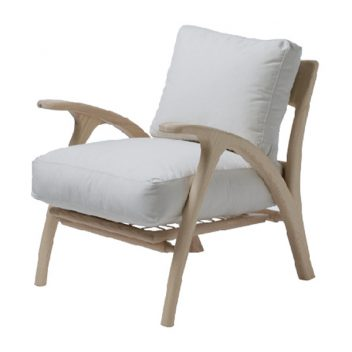 UMTHI ARM CHAIR