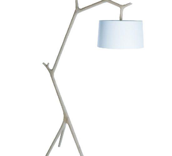 UMTHI HANGING LAMP