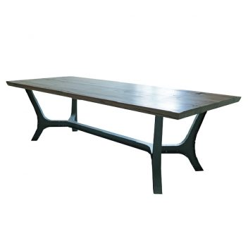 UMTHI DANING TABLE