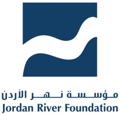 Jordan River Foundation