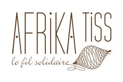 LOGO Afrika Tiss