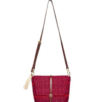 Sinsi Cross Body Bag