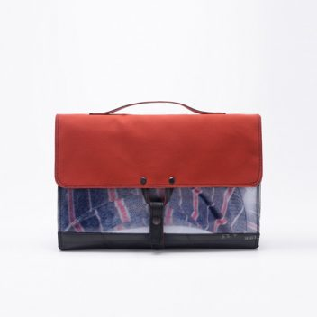 WasteStudio-BRIEFCASE