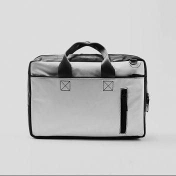 WasteStudio-BUSINESS BAG