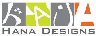 Hana Designs