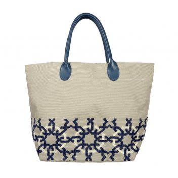 SEP Jordan - Weekender Bag