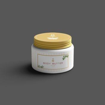 Be Cleopatra Milk Bath Treatment
