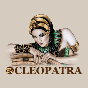 Be Cleoptra