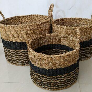 ARTISAN HOUSE - Storage Basket