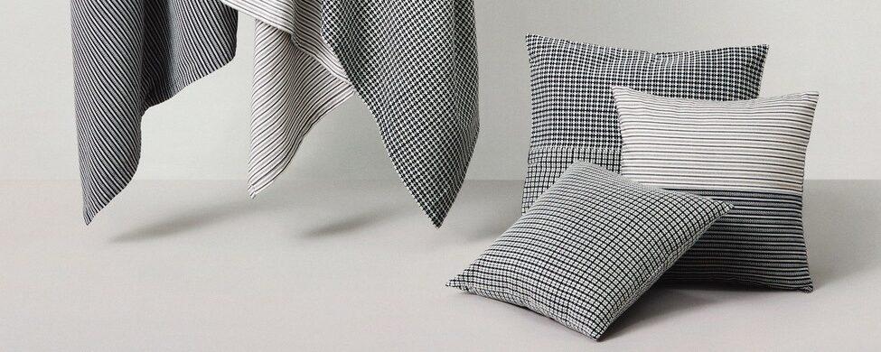 Artisan Hut - Design