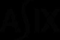 Asix_logo