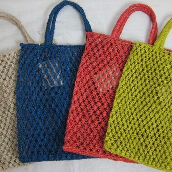 BaSE- Bags