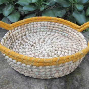 BaSE- Basket