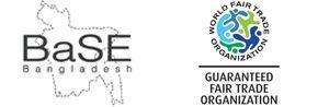 BaSE- logo