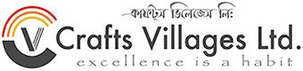 Crafts Villages - logo
