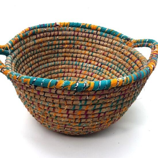 Hajiganj - Laundry Basket