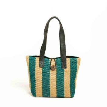 Mony Jute - Bag
