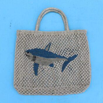 Rishilpi - Bag