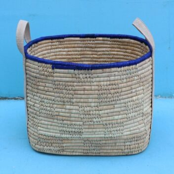 Rishilpi - Basket