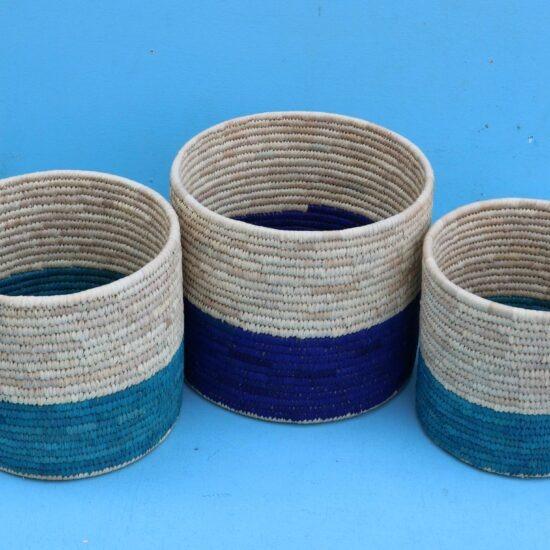 Rishilpi - Basket Set