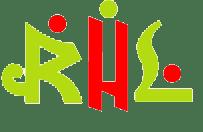 Rishilpi Crafts logo