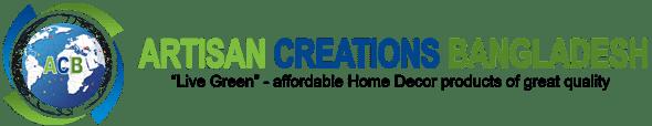 logo-artisan-creations