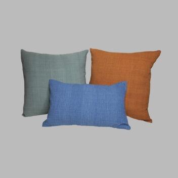 Tai Baan Crafts - Cushions