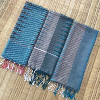 Color Silk -