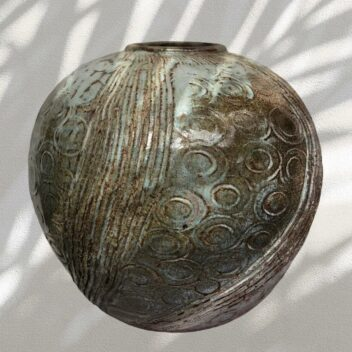 Morodok Ceramics