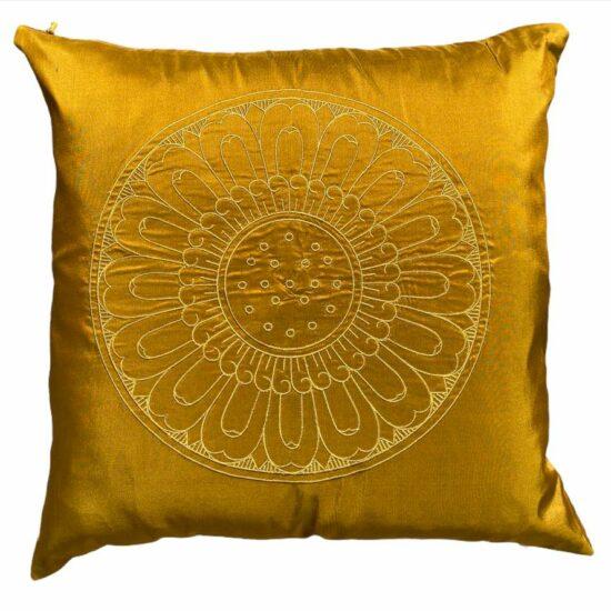 Women for Women Foundation - Cushion