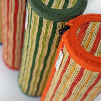 SALASUSU - pencil cases
