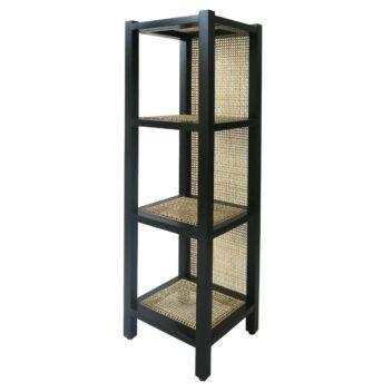 Intera Indonesia - 3 Shelves