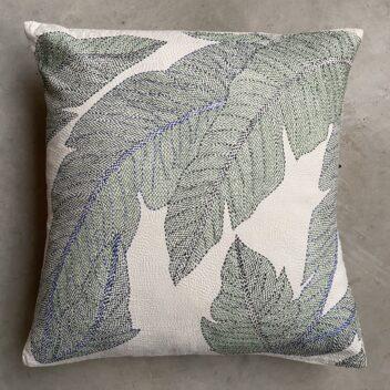 Artefact - Cushion Cover