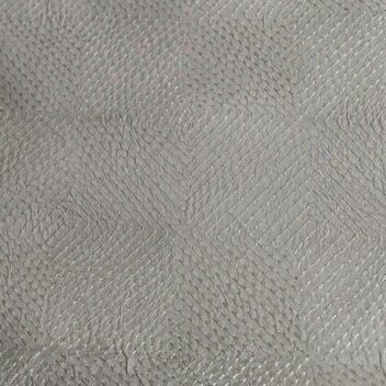 Artefact - Silk Scarf