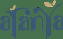 Aranya Crafts logo