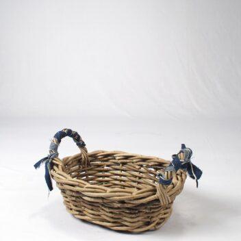 Aryasena - Basket