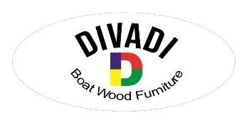 Divadi - Logo