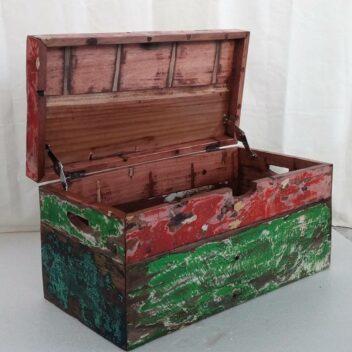 Divadi - KIDS BOX SMALL 60x30x30cm