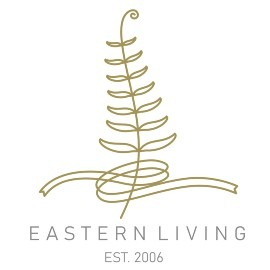 Eastern Living logo