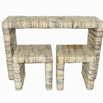Surya Abadi Furniture