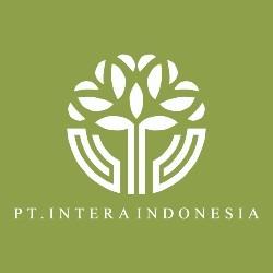 Intera Indonesia - logo