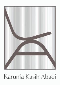 Karunia Kasih Abadi - logo