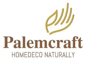 Palem Craft - logo