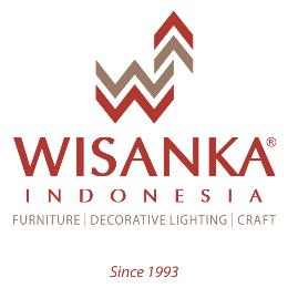 Logo Wisanka