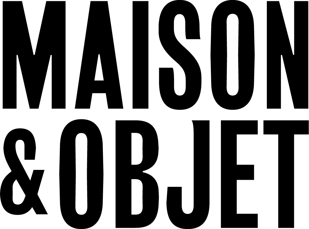 M&O logo-new