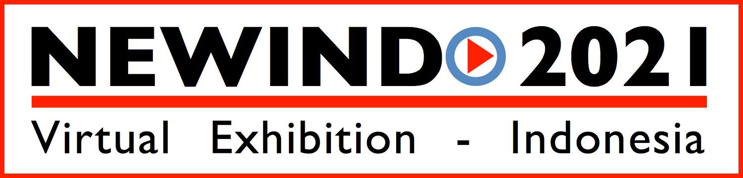 NEWINDO 2021 Logo