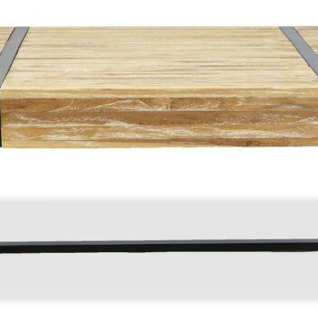 Surya Abadi Furniture - Nutela Reng Coffee Table
