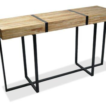 Surya Abadi Furniture - Nutela Reng Console Table