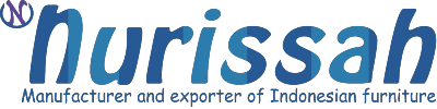 Nurissah Logo